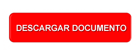 Descargar documento